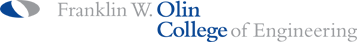 Franklin. W. Olin College of Engineering